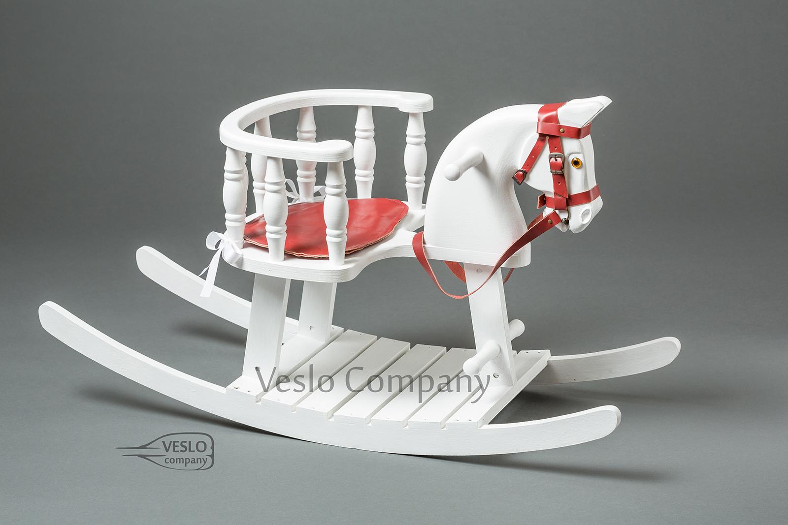 Pure Diamond - Veslo Company